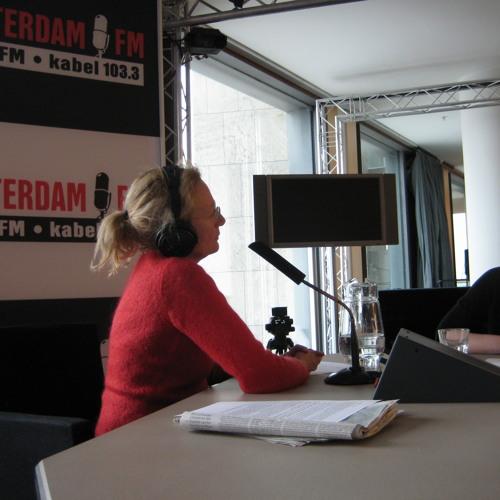 AmsterdamFM8