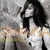 Rihana (cover)