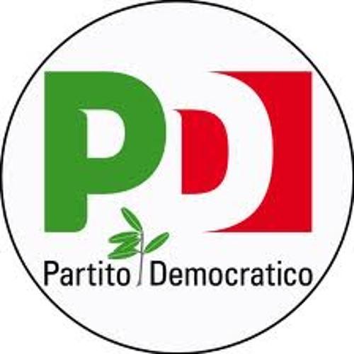 MIRKO BARUFFINI - PARTITO DEMOCRATICO