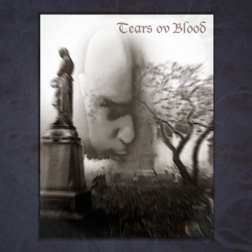 Tears ov Blood - October Frost Remix