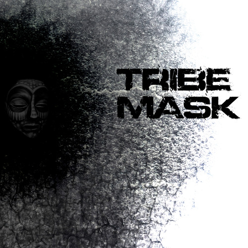 Zykny - Tribe Mask