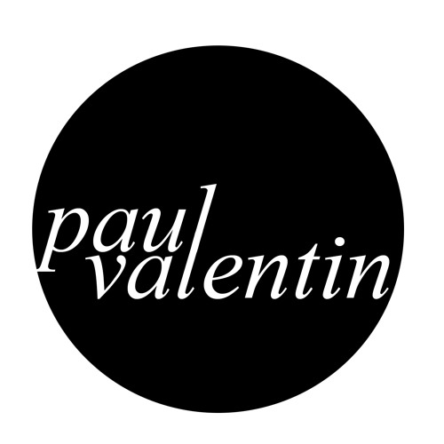 paul valentin - valium for playmobilsoundsystem