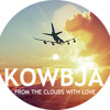 KowbJa - From The Clouds With Love (Original mix)