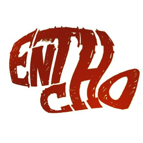 Enth cho cover
