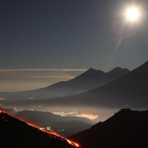 Volcano film2