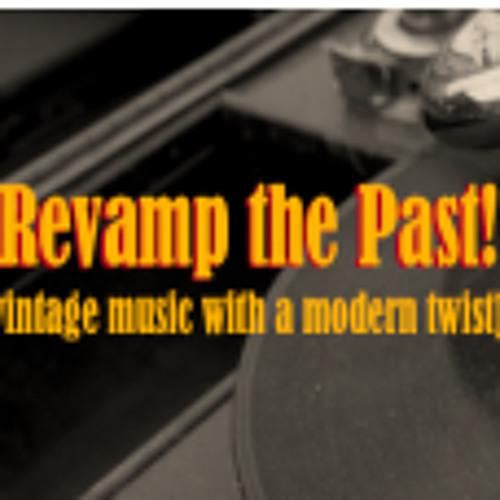 Vinyl loving musicians, it's for you!
