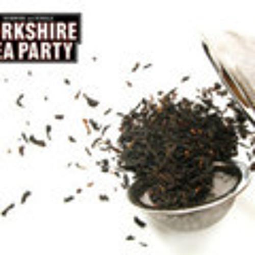 Yorkshire Tea Party - High Grade