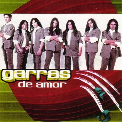 Garras de amor - 03 condename