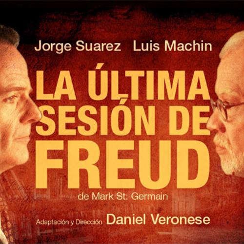 Luis Pesiney 20-02-13