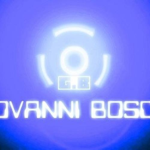 Marc SyStematic feat Giovanni Bosco  - - False Profit ( Sopik Remix) Demo