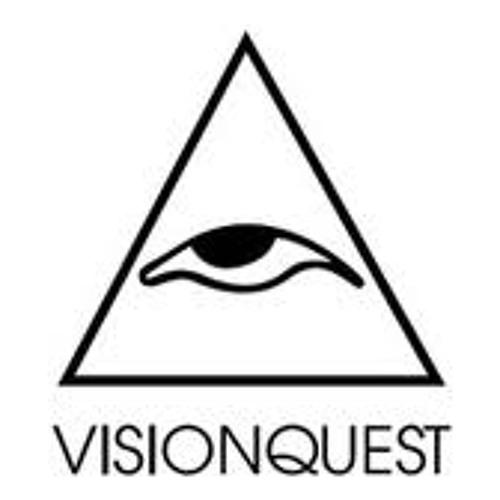 SUBB-AN Feat FOOTPRINTZ / RAIN / ADAM SHELTON REMIX / VISIONQUEST