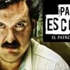 (98) El patron del mal - Pablo Escobar  [Ree Edit 2013]
