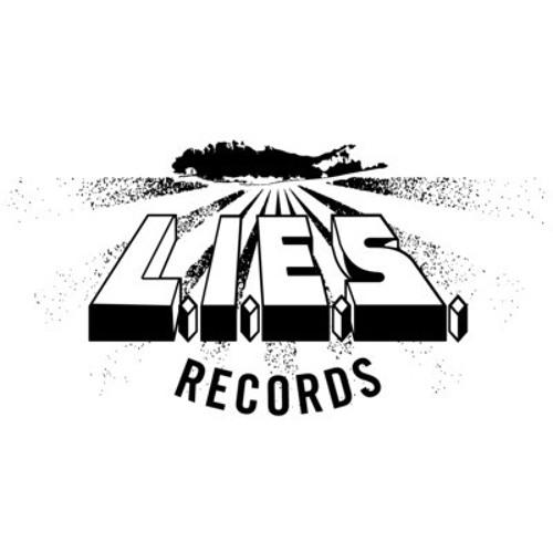L.I.E.S. BLK-04 House of Confusion (Speculator Edit)