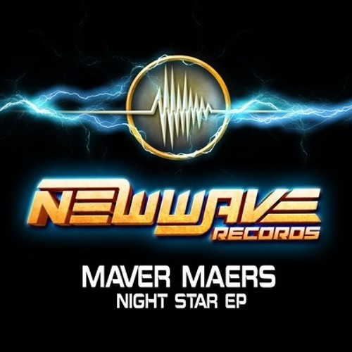 Accord Electro by Maver Maers