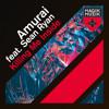 Amurai Ft. Sean Ryan - Killing Me Inside (Intro Mix)