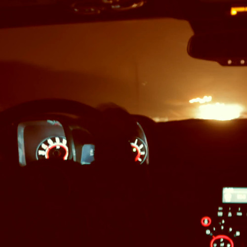 GRMLN - Night Racer