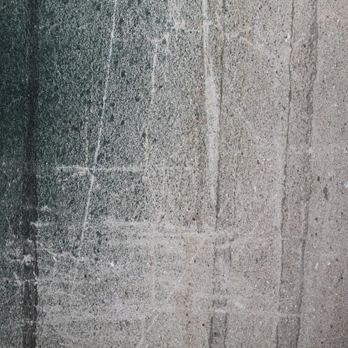 sourcecode - Nano (unfinished)