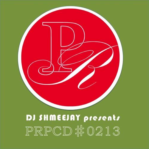 PRPCD#0213