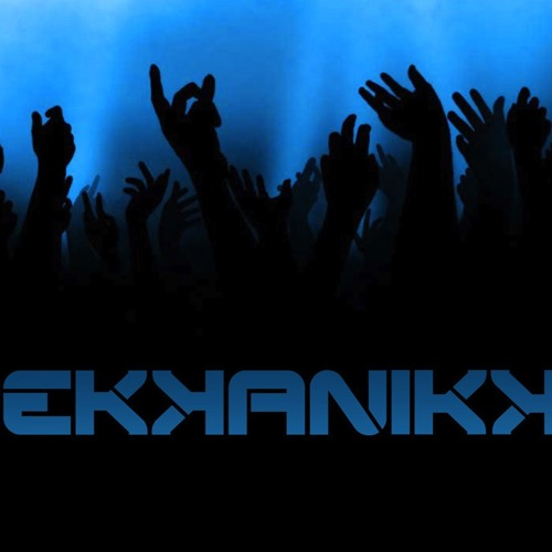 Mekkanikka Live set South Africa New Year 2013