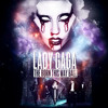 Fashion Of His Love/Just Dance (The Born This Way Ball Tour Studio Version 2.0)