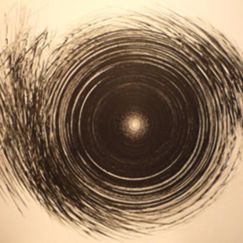 Breaking more circles