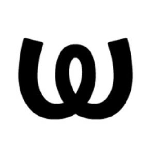 Nils Twachtmann__ 2h @ WATERGATE