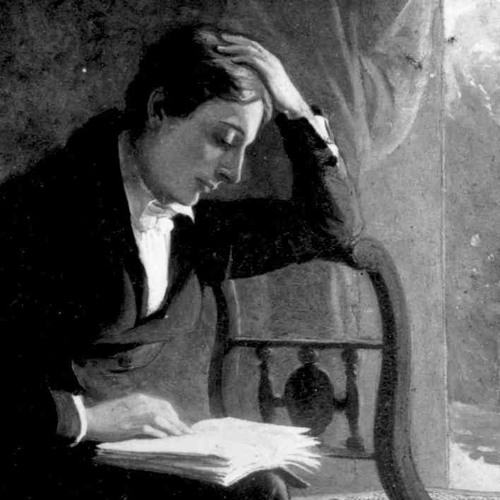 Bright Star by John Keats