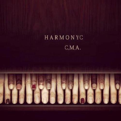 C.M.A. - HARMONYC