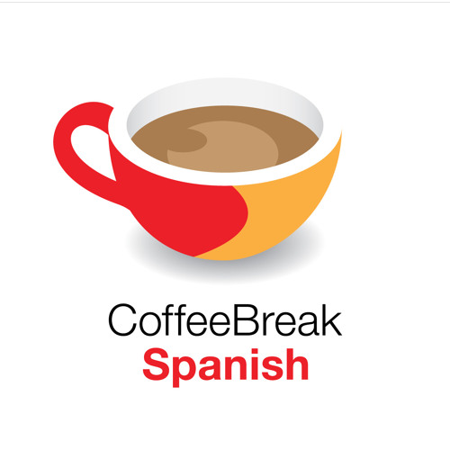 Spanish Word of the Day Review - 20 February 2013