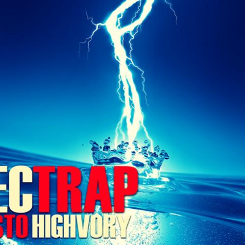 ELEC'TRAP  Prod by Highvory & Mefisto Feles
