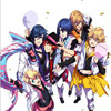 Uta no prince-sama maji love 1000% Ending full Lyrics [Starish!]