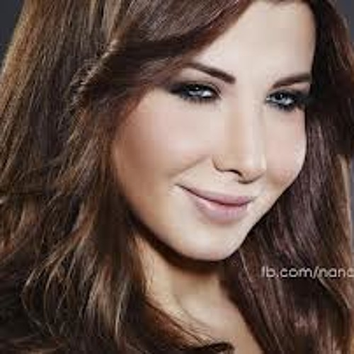 Nancy Ajram call in drive @ 5 with Viny