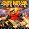 Duke Nukem Forever Official Soundtrack -Theme Song