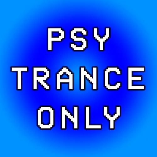 Psy-Trance