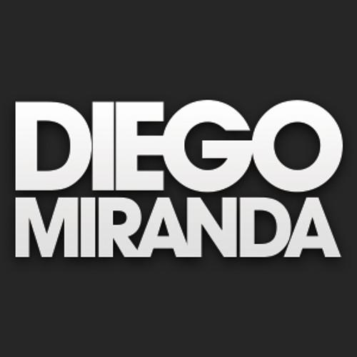 Diego Miranda - Promote Group