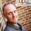 Doug Pagitt Radio - Doug Pagitt Radio Kingdom of God secrets (made with Spreaker)