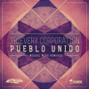 Thievery Corporation - El Pueblo Unido (Miguel Migs Salty Dub) (preview)