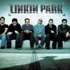 Linkin Park - New Divide (ELLIN remix)