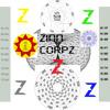 IZFrequenzcy IZSound IZHealing IZEvolutzion01