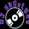 DJ Sk0oLBoy - Doo Woop Ang Dating - Lauryn Hill VS Pia Magalona(EDITS)