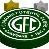 Hino Oficial do Guarani v.Rock