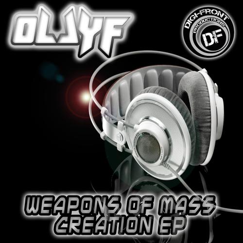 DFPDUB - Olly F - Gutter Swipe