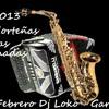 Norteñas 2013 -Lo Mas Sonado En Febrero -dj Loko Garcia