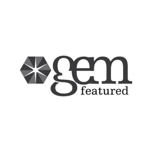Gem Featured: Roger Martinez interview and live set