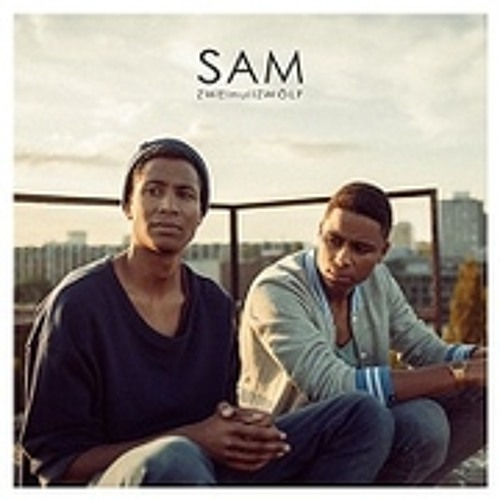 "SAM Medley ""Liebe zur Musik"" & ""Young, Single & Free"""