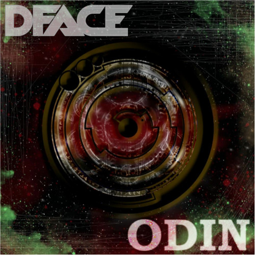 DFACE - Odin (Original Mix)