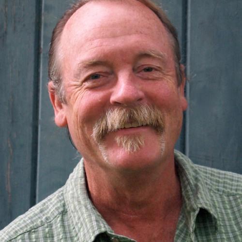 Bob Edwards - Bill Roorbach