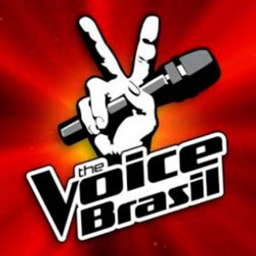 06 - Luiza Dreyer - Back to Black Ando Meio Desligado (Live at The Voice Brasil 2012)