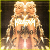Kesha - Die Young (Jordi Barrios Private Remix) FREE DOWNLOAD!!!