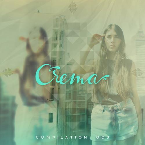 Heard U - Original Mix [CRM003]